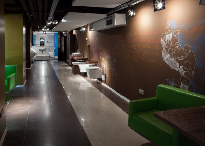 Galerie foto Trends & Ideas