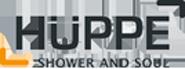 Hueppe-logo