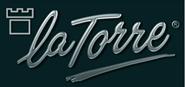 La-Torre-logo