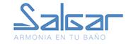 Salgar-logo
