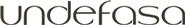 Undefasa-logo