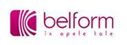 belform-logo