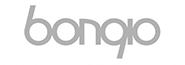 bongio-logo